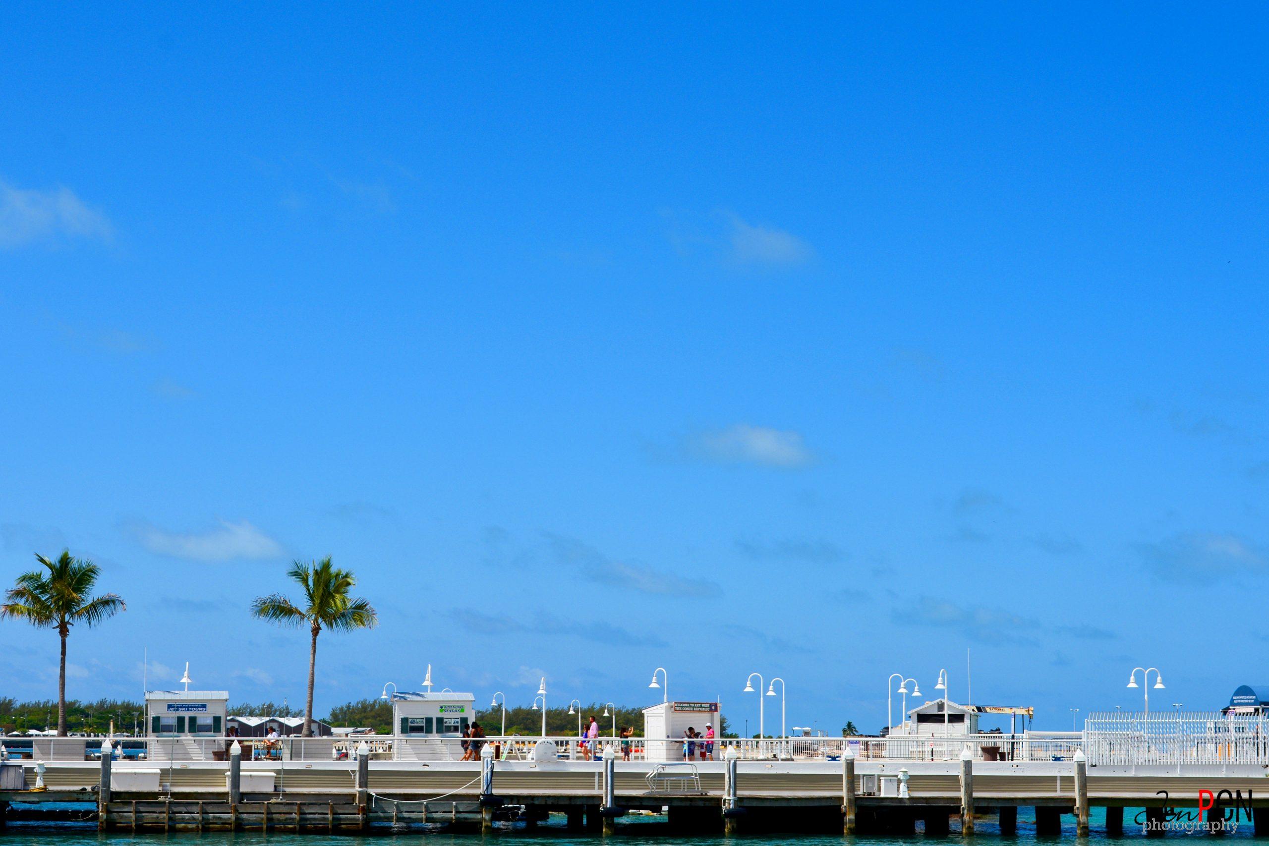 Recap Miami, Key West & Cozumel