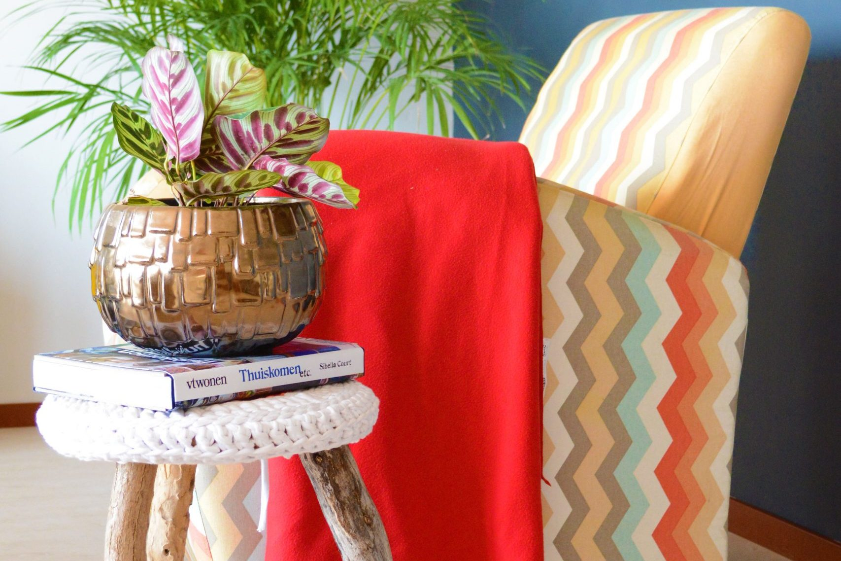 How to ReStyle your Home