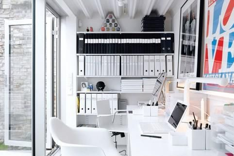 W= Creative Workspace : Ideas for your Working Space