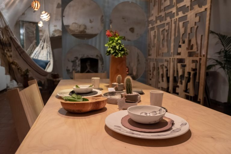 Interior Design & Decor Curaçao