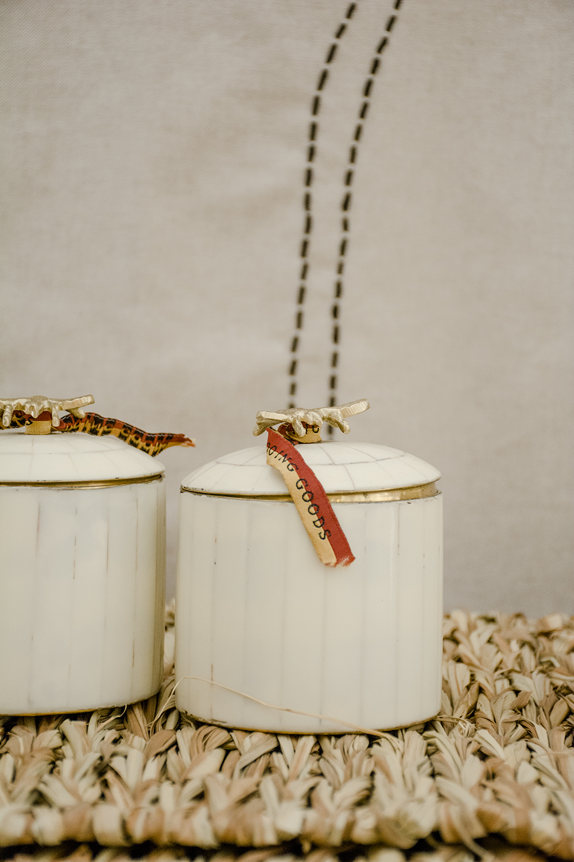 concept stores - curacao - store tours - bijblauw - ceramic jars - jenpen studio